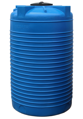 бочка 1600 литров